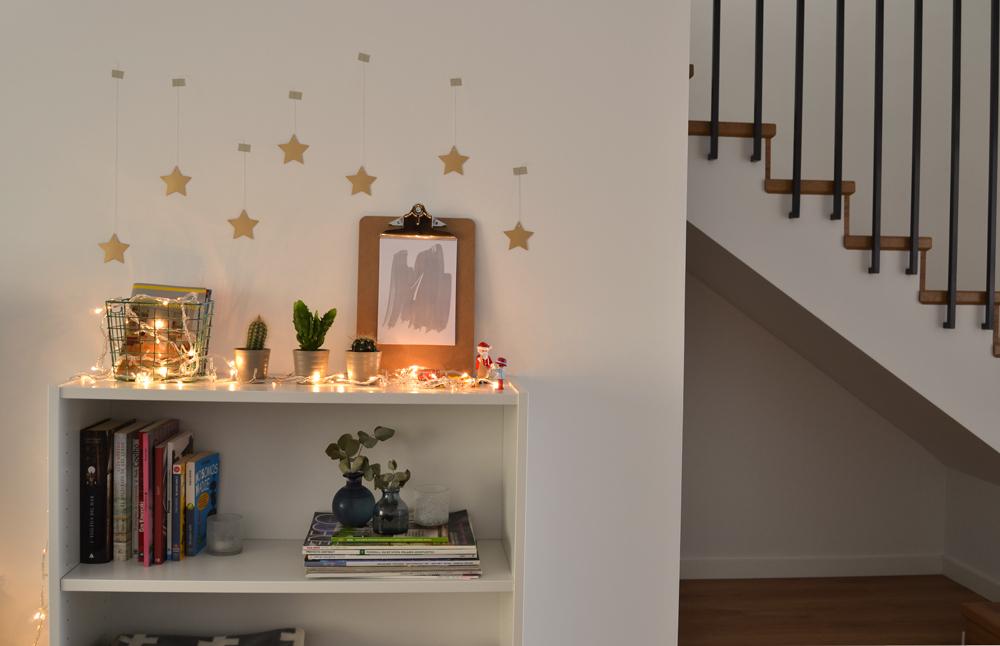 navidad_calendario_adviento_diariodeco_blog_ana_pla_interiorismo_decoracion_4