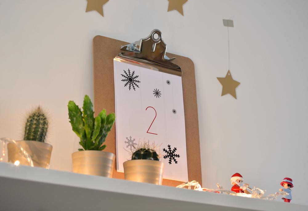 navidad_calendario_adviento_diariodeco_blog_ana_pla_interiorismo_decoracion_5