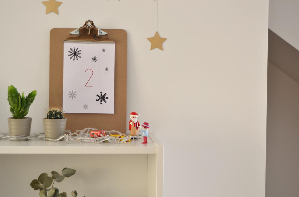 navidad_calendario_adviento_diariodeco_blog_ana_pla_interiorismo_decoracion_6