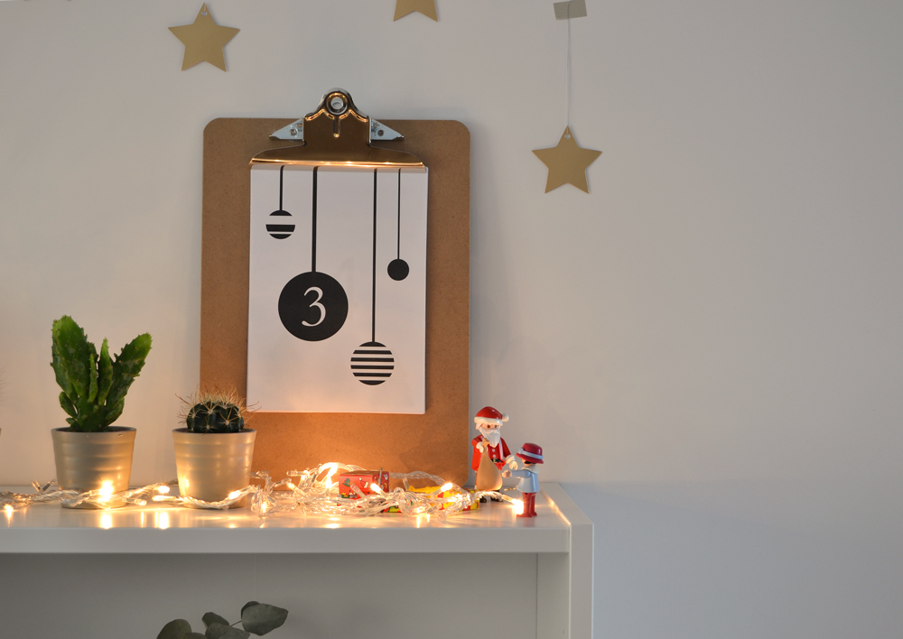 navidad_calendario_adviento_diariodeco_blog_ana_pla_interiorismo_decoracion_8