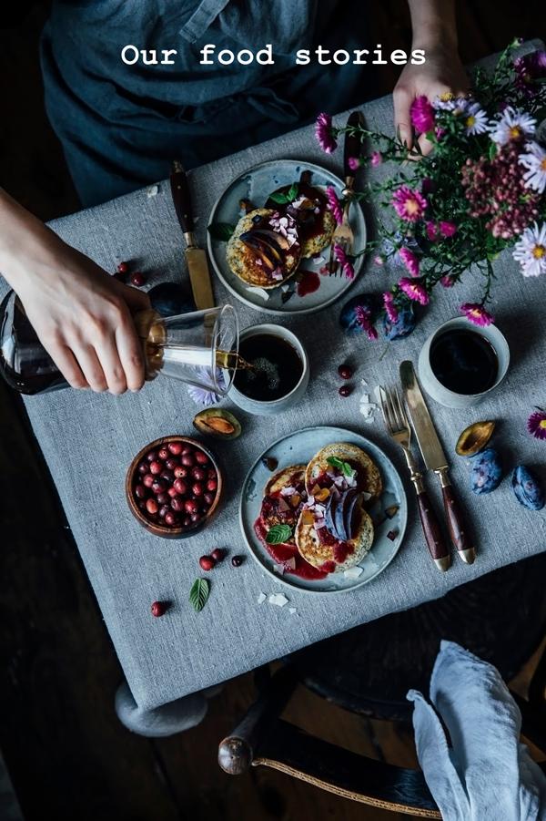 our_food_stories_comida_foodstylist_blog_ana_pla_interiorismo_decoracion_1