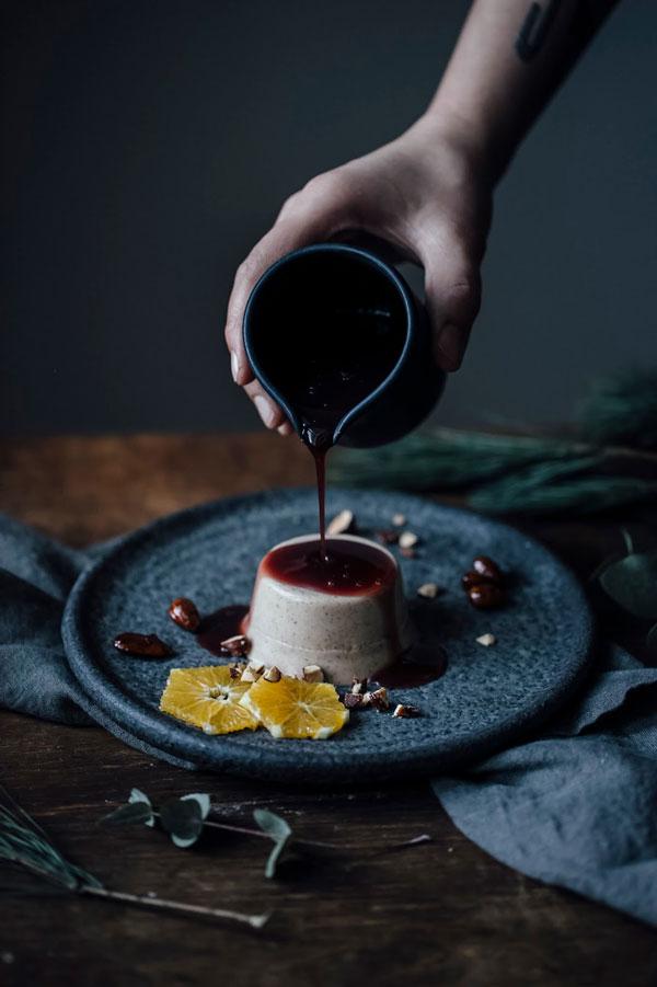 our_food_stories_comida_foodstylist_blog_ana_pla_interiorismo_decoracion_10