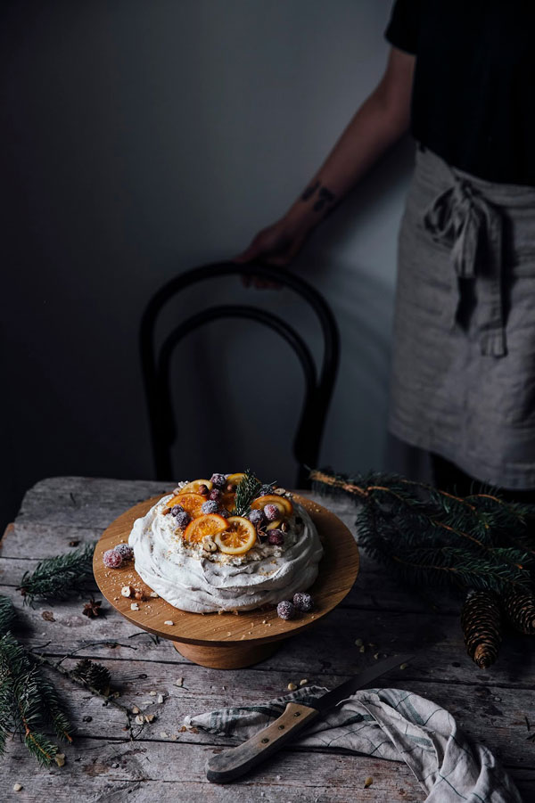 our_food_stories_comida_foodstylist_blog_ana_pla_interiorismo_decoracion_11