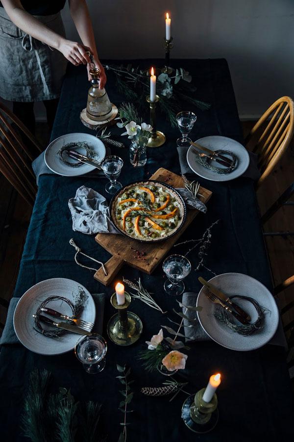 our_food_stories_comida_foodstylist_blog_ana_pla_interiorismo_decoracion_12