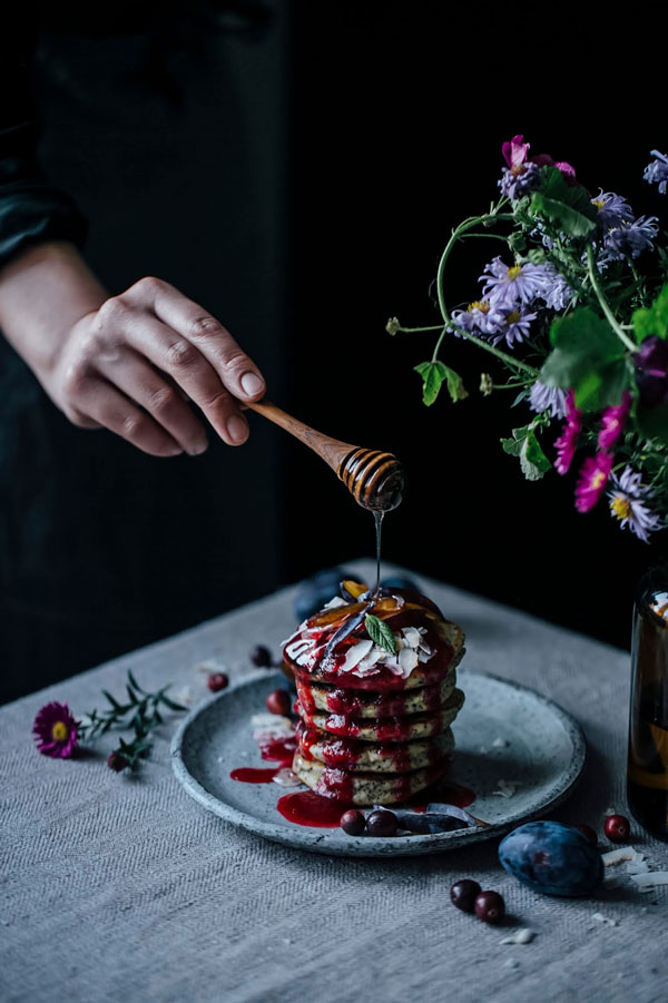 our_food_stories_comida_foodstylist_blog_ana_pla_interiorismo_decoracion_13