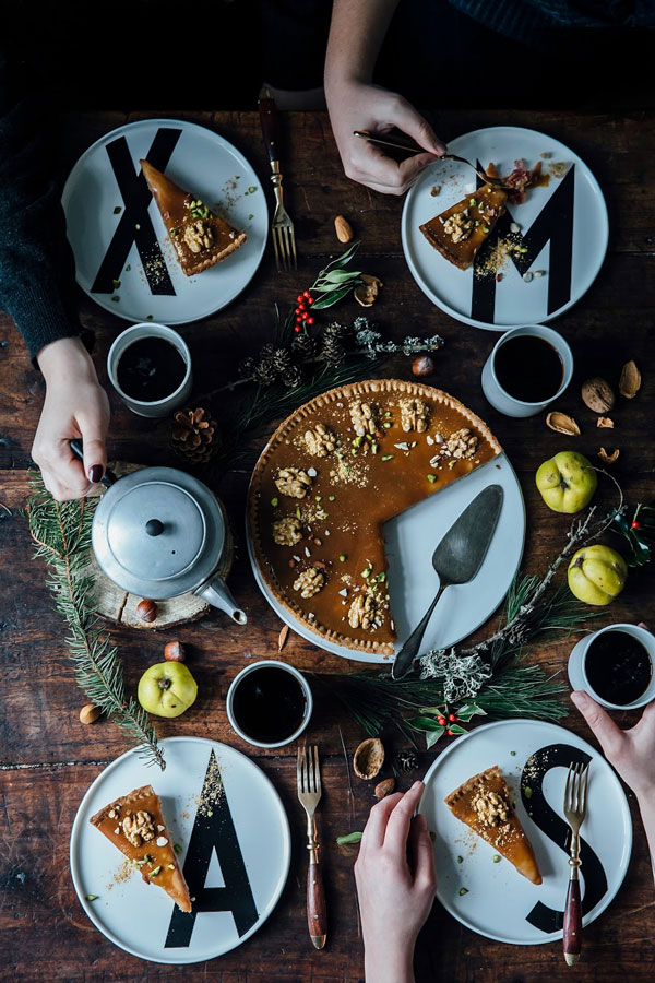 our_food_stories_comida_foodstylist_blog_ana_pla_interiorismo_decoracion_3