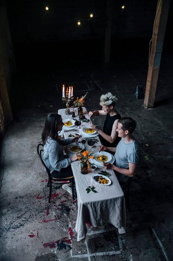 our_food_stories_comida_foodstylist_blog_ana_pla_interiorismo_decoracion_5