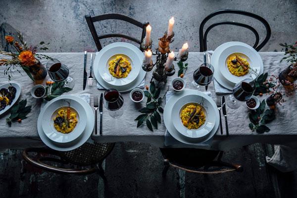 our_food_stories_comida_foodstylist_blog_ana_pla_interiorismo_decoracion_6