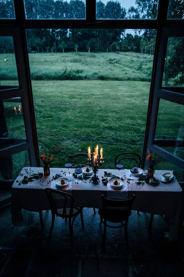 our_food_stories_comida_foodstylist_blog_ana_pla_interiorismo_decoracion_7