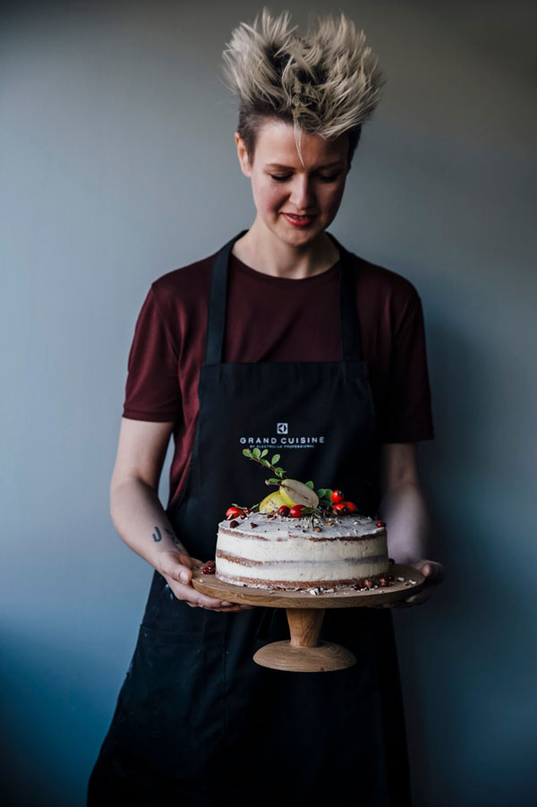 our_food_stories_comida_foodstylist_blog_ana_pla_interiorismo_decoracion_8