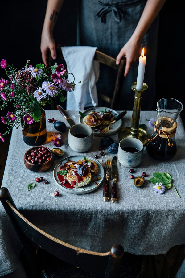 our_food_stories_comida_foodstylist_blog_ana_pla_interiorismo_decoracion_9