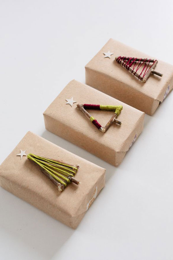 papel_kraft_regalos_navidad_ideas_blog_ana_pla_interiorismo_decoracion_10