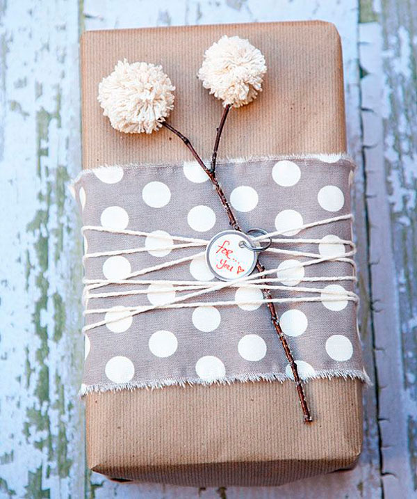 papel_kraft_regalos_navidad_ideas_blog_ana_pla_interiorismo_decoracion_11