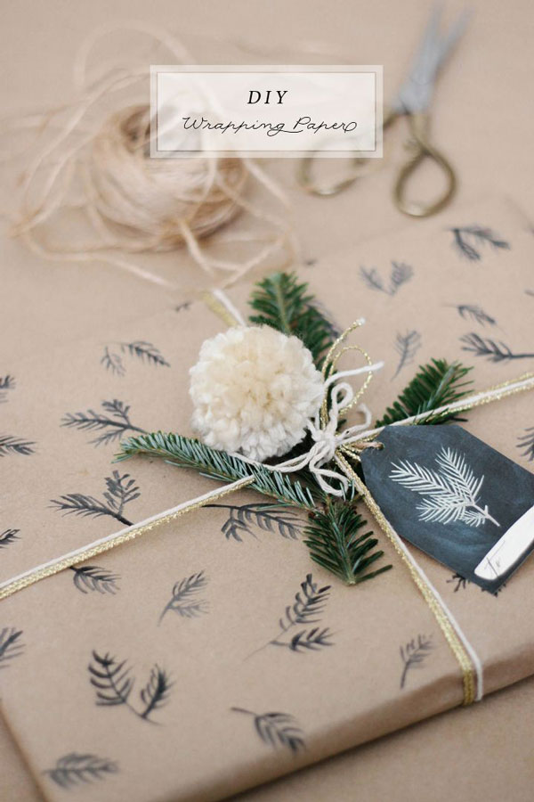 papel_kraft_regalos_navidad_ideas_blog_ana_pla_interiorismo_decoracion_12