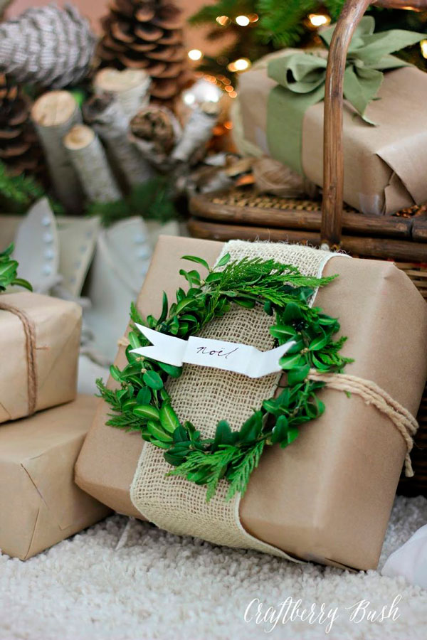 papel_kraft_regalos_navidad_ideas_blog_ana_pla_interiorismo_decoracion_13