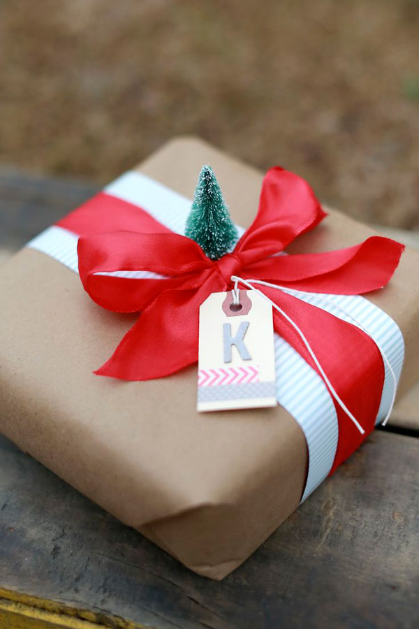 papel_kraft_regalos_navidad_ideas_blog_ana_pla_interiorismo_decoracion_14