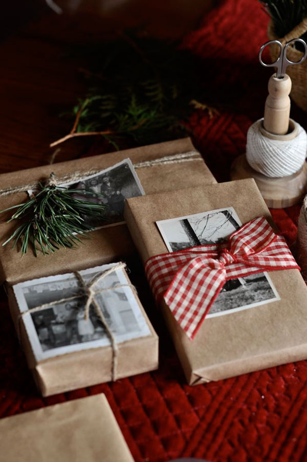 papel_kraft_regalos_navidad_ideas_blog_ana_pla_interiorismo_decoracion_15