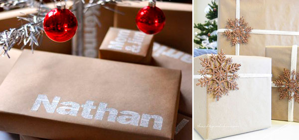 papel_kraft_regalos_navidad_ideas_blog_ana_pla_interiorismo_decoracion_16
