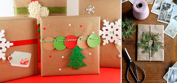 papel_kraft_regalos_navidad_ideas_blog_ana_pla_interiorismo_decoracion_17