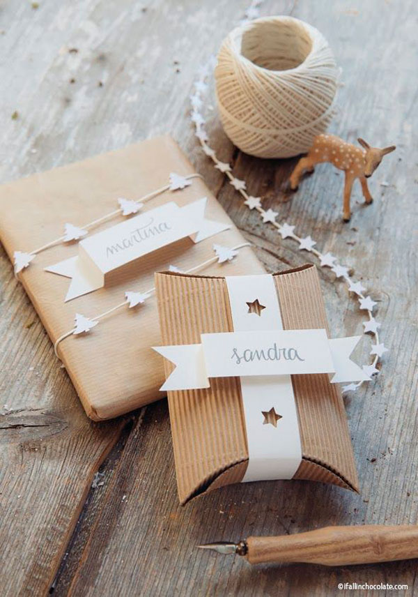 papel_kraft_regalos_navidad_ideas_blog_ana_pla_interiorismo_decoracion_2
