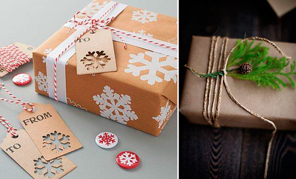papel_kraft_regalos_navidad_ideas_blog_ana_pla_interiorismo_decoracion_3