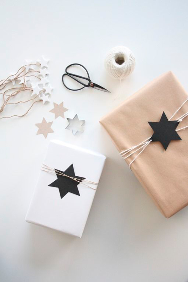 papel_kraft_regalos_navidad_ideas_blog_ana_pla_interiorismo_decoracion_5
