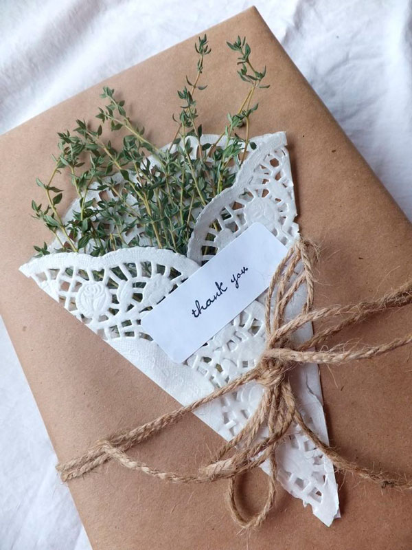 papel_kraft_regalos_navidad_ideas_blog_ana_pla_interiorismo_decoracion_6
