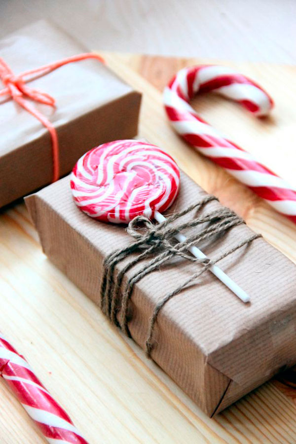 papel_kraft_regalos_navidad_ideas_blog_ana_pla_interiorismo_decoracion_7