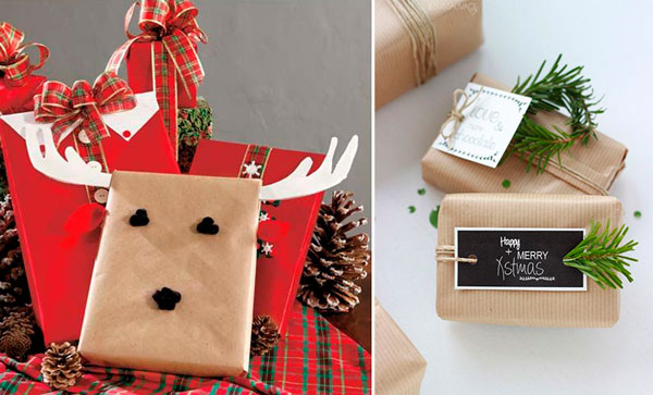 papel_kraft_regalos_navidad_ideas_blog_ana_pla_interiorismo_decoracion_8