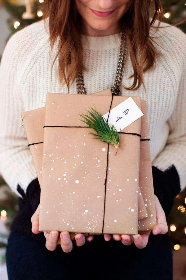 papel_kraft_regalos_navidad_ideas_blog_ana_pla_interiorismo_decoracion_9
