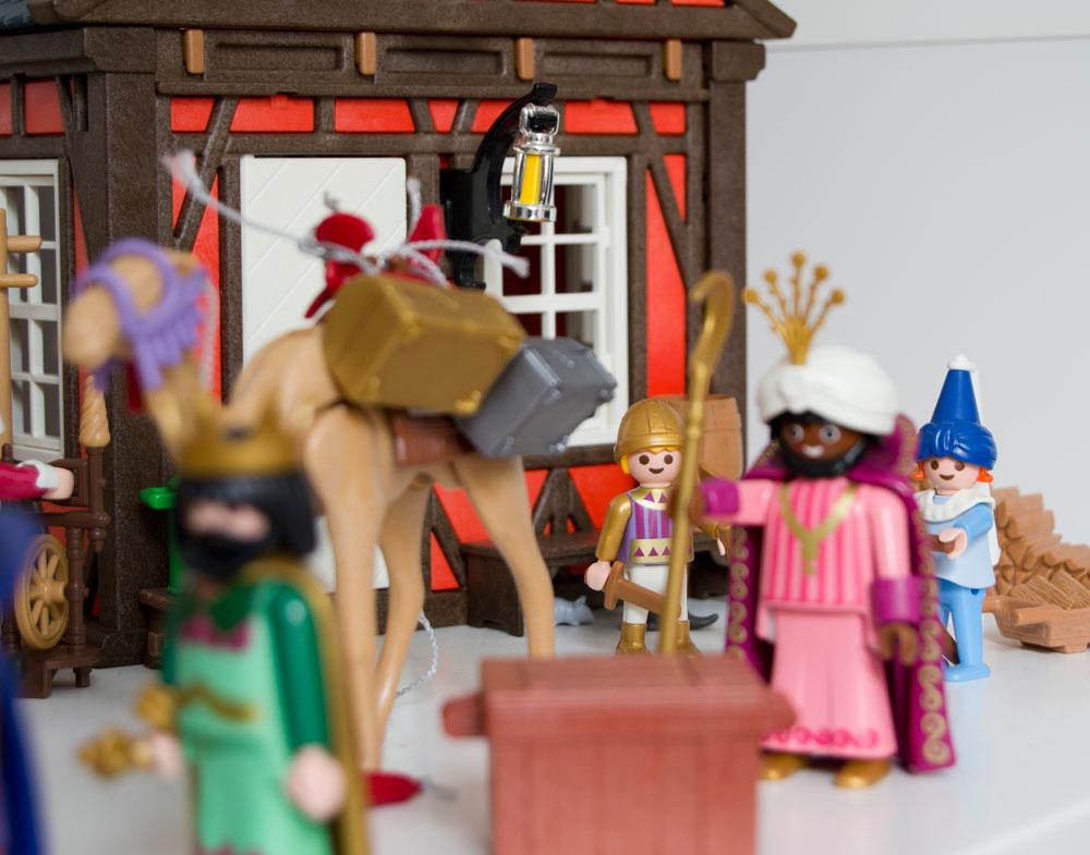 playmobil_belen_navidad_nacimiento_blog_ana_pla_interiorismo_decoracion_11
