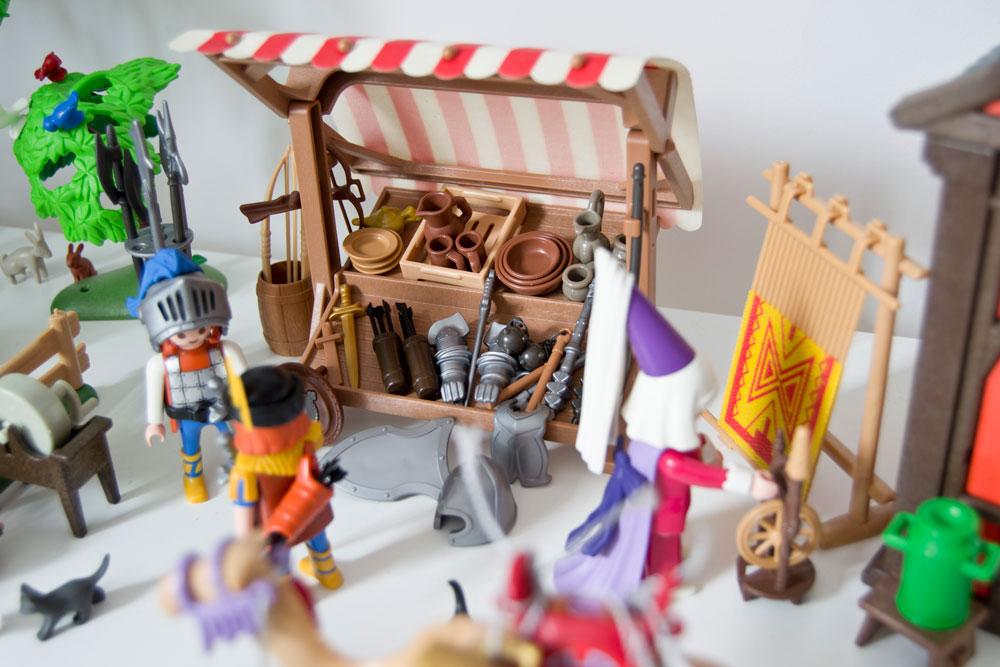 playmobil_belen_navidad_nacimiento_blog_ana_pla_interiorismo_decoracion_5