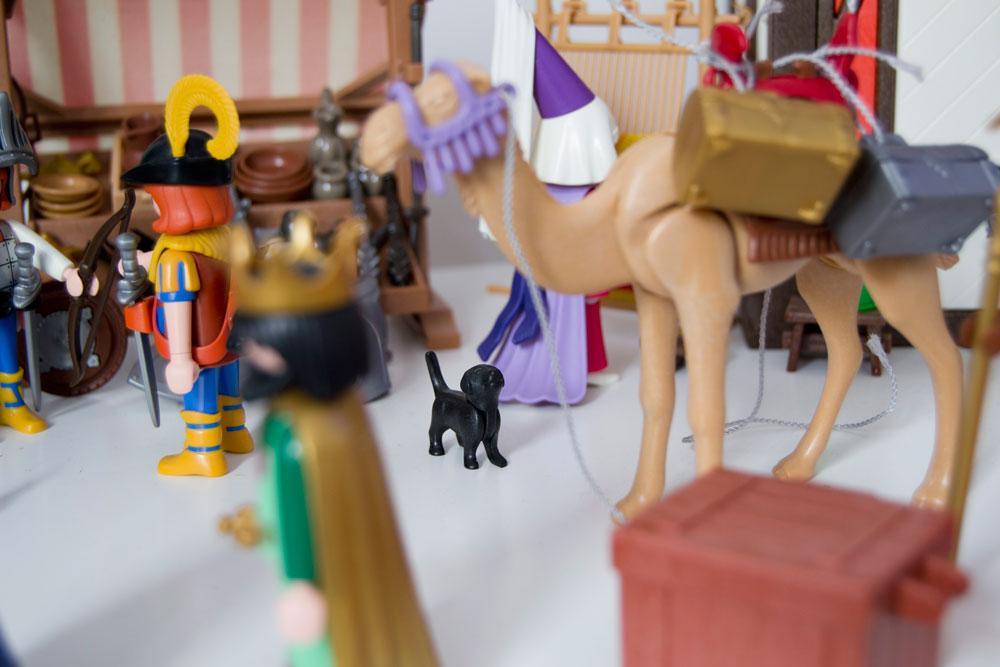 playmobil_belen_navidad_nacimiento_blog_ana_pla_interiorismo_decoracion_7