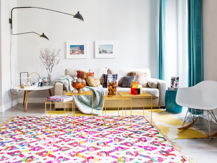 apartamento_color_alquiler_madrid_blog_ana_pla_interiorismo_decoracion_1