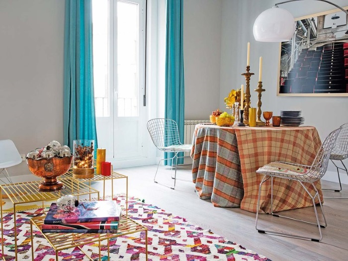apartamento_color_alquiler_madrid_blog_ana_pla_interiorismo_decoracion_2
