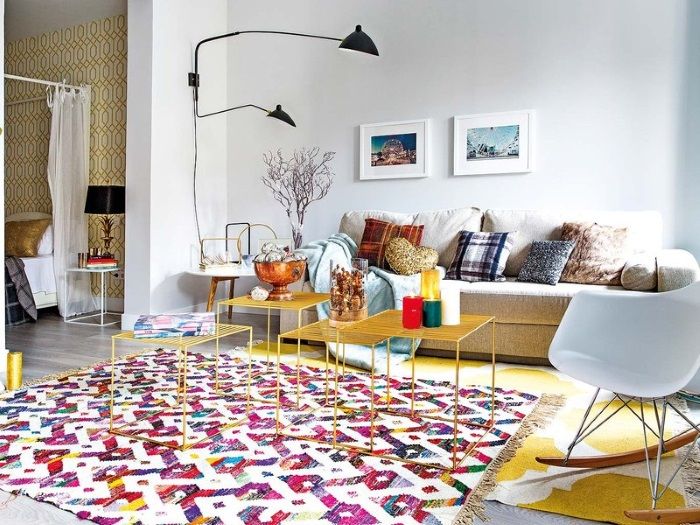 apartamento_color_alquiler_madrid_blog_ana_pla_interiorismo_decoracion_5