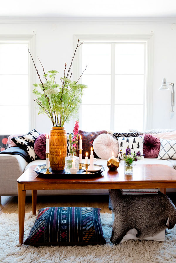 casa_de_campo_rehabilitada_estilo_nordico_blog_ana_pla_interiorismo_decoracion_1