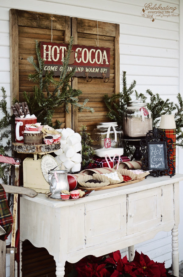 chocolate_caliente_hot_cocoa_navidad_blog_ana_pla_interiorismo_decoracion_1