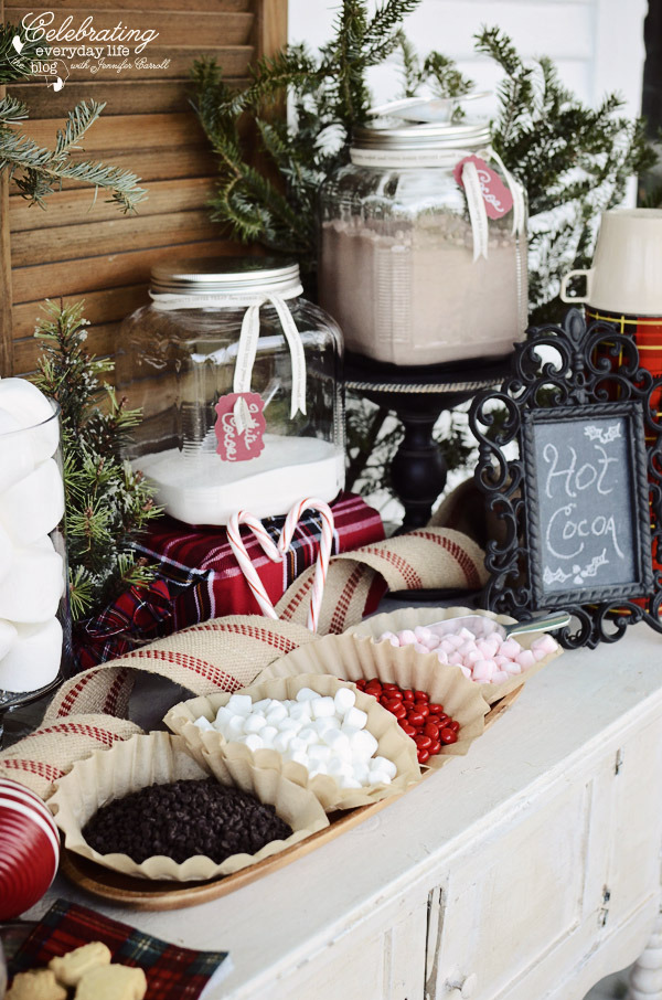 chocolate_caliente_hot_cocoa_navidad_blog_ana_pla_interiorismo_decoracion_2