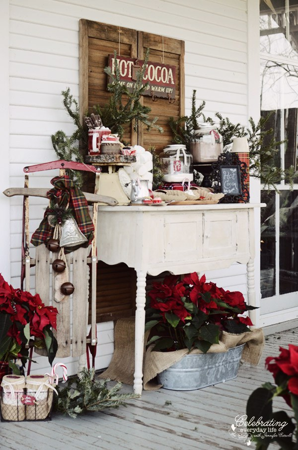 chocolate_caliente_hot_cocoa_navidad_blog_ana_pla_interiorismo_decoracion_6