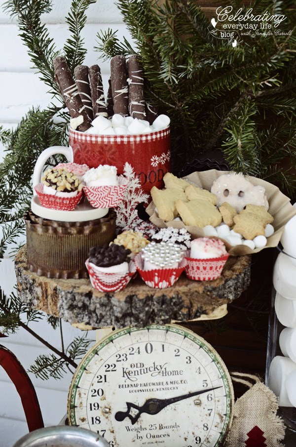 chocolate_caliente_hot_cocoa_navidad_blog_ana_pla_interiorismo_decoracion_9