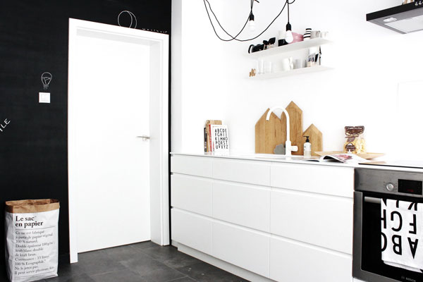cocina_black_white_estilo_nordico_blog_ana_pla_interiorismo_decoracion_1