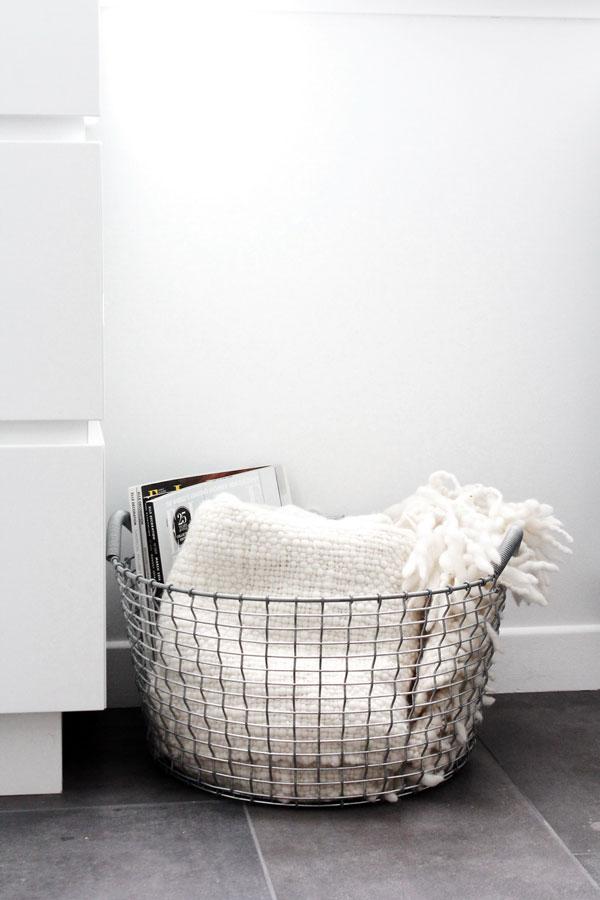 cocina_black_white_estilo_nordico_blog_ana_pla_interiorismo_decoracion_10