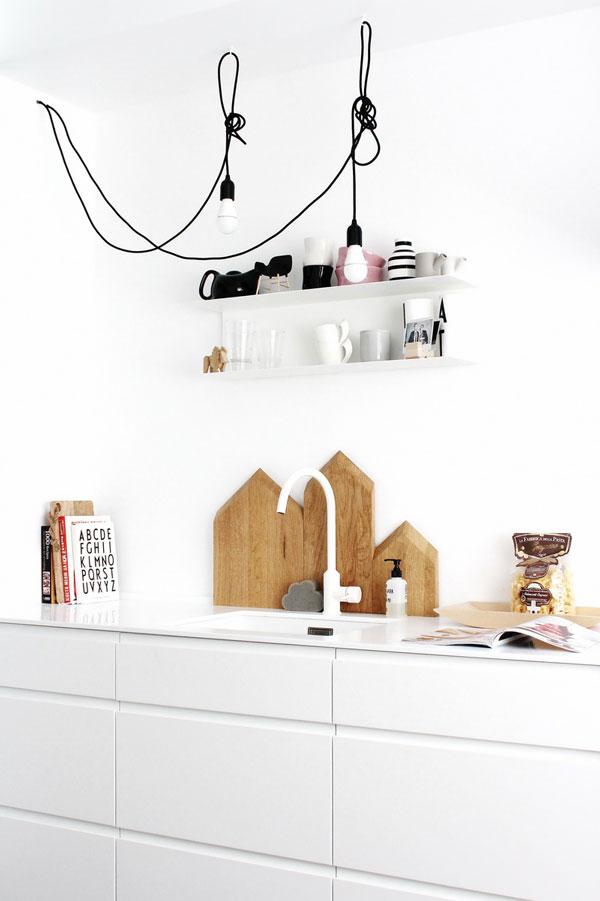 cocina_black_white_estilo_nordico_blog_ana_pla_interiorismo_decoracion_2
