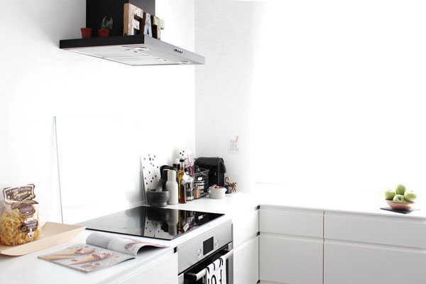 cocina_black_white_estilo_nordico_blog_ana_pla_interiorismo_decoracion_3