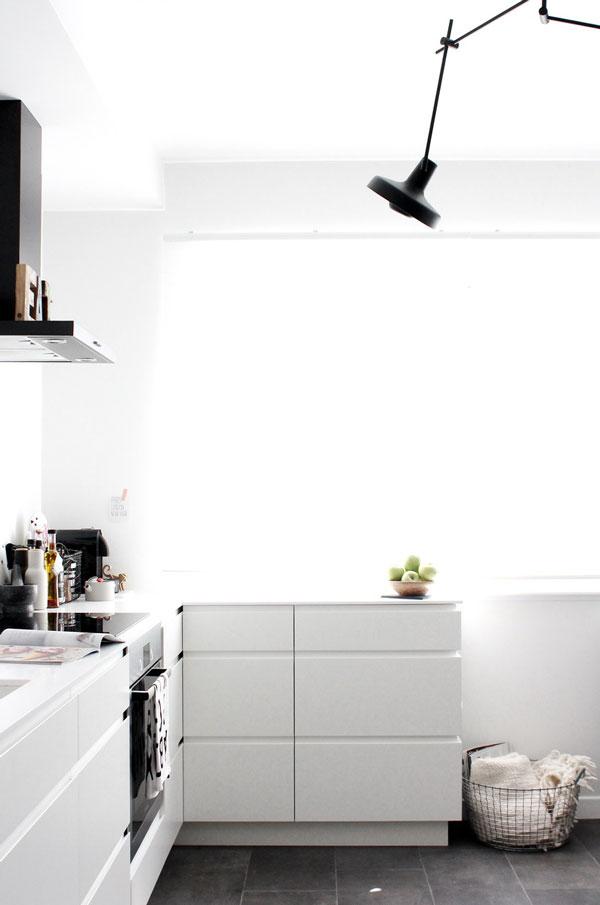 cocina_black_white_estilo_nordico_blog_ana_pla_interiorismo_decoracion_4