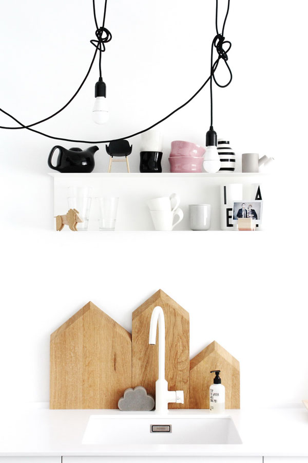 cocina_black_white_estilo_nordico_blog_ana_pla_interiorismo_decoracion_5