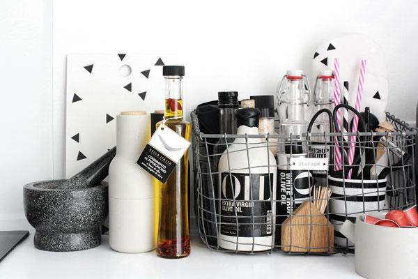 cocina_black_white_estilo_nordico_blog_ana_pla_interiorismo_decoracion_6
