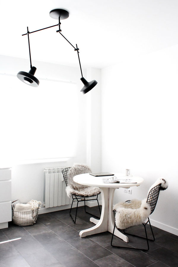 cocina_black_white_estilo_nordico_blog_ana_pla_interiorismo_decoracion_7