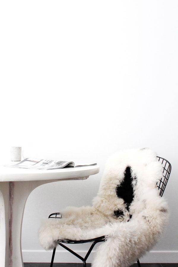 cocina_black_white_estilo_nordico_blog_ana_pla_interiorismo_decoracion_8